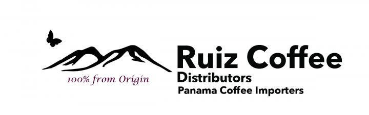 RuizCoffeeLogo4